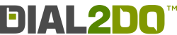 dial2do_logo_n1