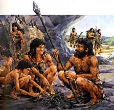 w_cavemen